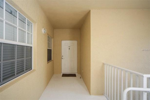 6350 Grand Oak Cir #204, Bradenton, FL - USA (photo 4)