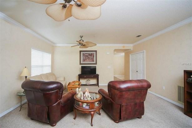 6350 Grand Oak Cir #204, Bradenton, FL - USA (photo 5)