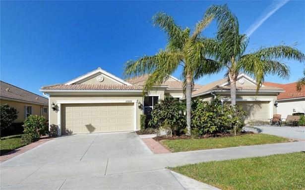 10889 Lerwick Cir, Englewood, FL - USA (photo 1)