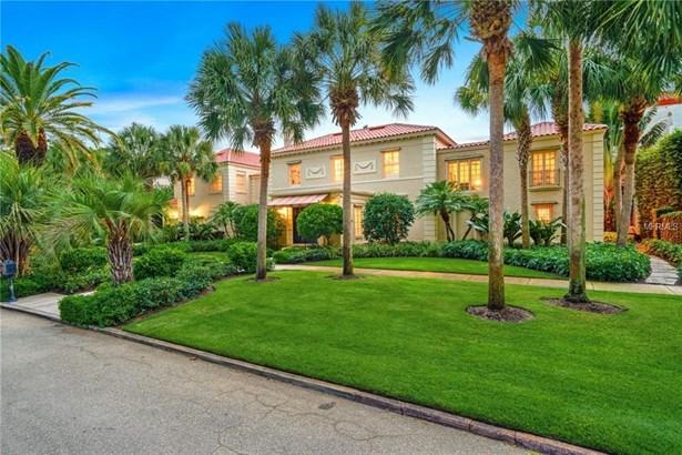 5021 Brywill Cir, Sarasota, FL - USA (photo 1)
