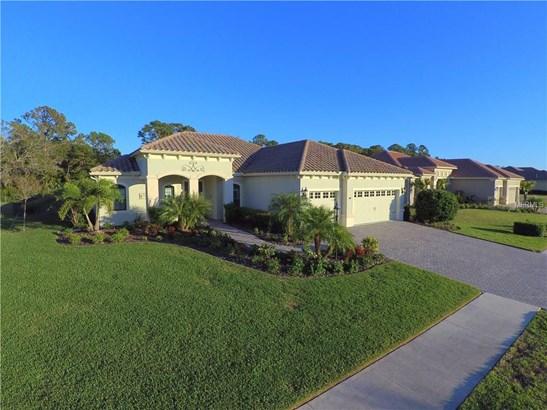 8260 Larkspur Cir, Sarasota, FL - USA (photo 1)