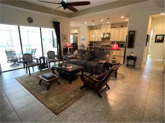 8260 Larkspur Cir, Sarasota, FL - USA (photo 2)