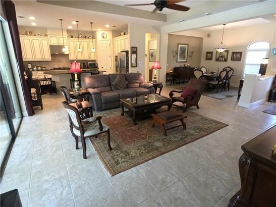 8260 Larkspur Cir, Sarasota, FL - USA (photo 3)
