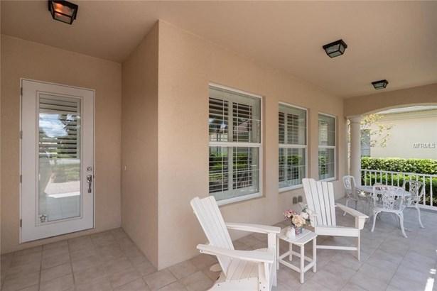 5990 Demarco Ct, Sarasota, FL - USA (photo 3)