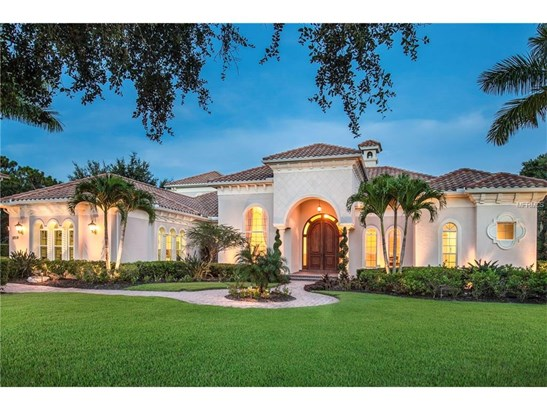 12519 Highfield Cir, Lakewood Ranch, FL - USA (photo 1)