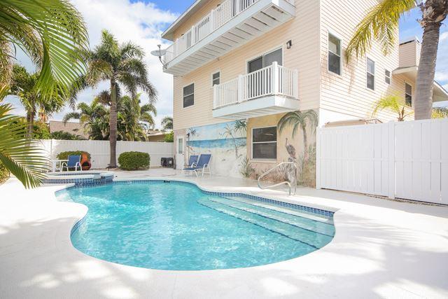 222 84th St, Holmes Beach, FL - USA (photo 2)