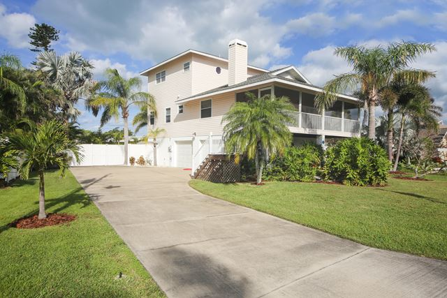 222 84th St, Holmes Beach, FL - USA (photo 3)