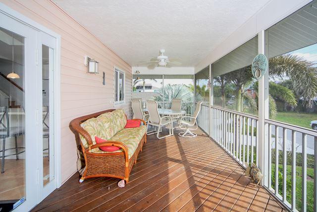 222 84th St, Holmes Beach, FL - USA (photo 4)