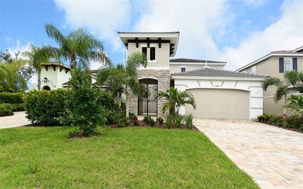 4003 5th Ave Ne, Bradenton, FL - USA (photo 1)
