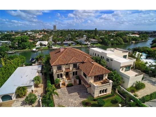 137 S Polk Dr, Sarasota, FL - USA (photo 2)