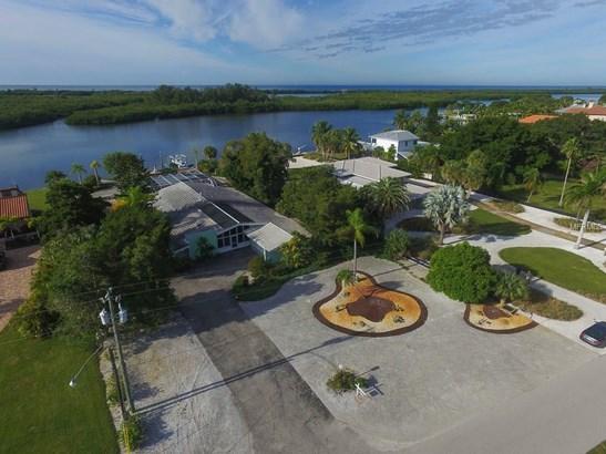 285 Green Dolphin Dr, Placida, FL - USA (photo 2)