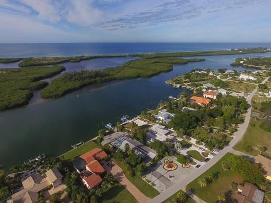 285 Green Dolphin Dr, Placida, FL - USA (photo 3)