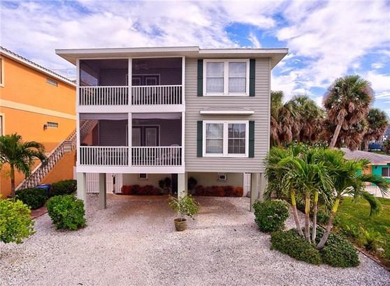 2307 Avenue C, Bradenton Beach, FL - USA (photo 1)