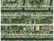 219 Rotonda Blvd W, Rotonda West, FL - USA (photo 1)