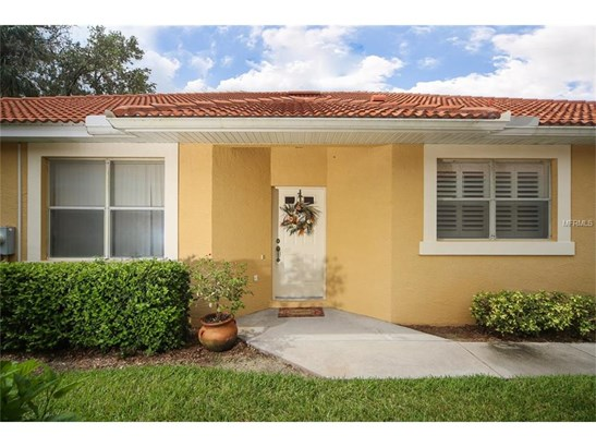 5819 Spanish Point Ct, Palmetto, FL - USA (photo 2)