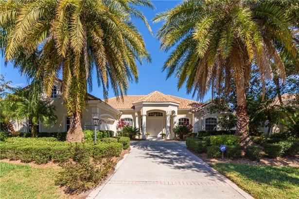 7005 Stanhope Pl, University Park, FL - USA (photo 1)