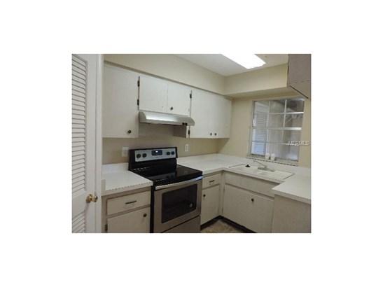 4507 9th St W #j3, Bradenton, FL - USA (photo 2)