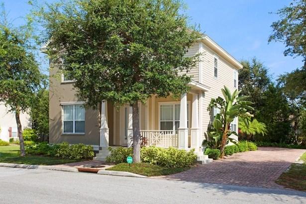 1757 Mckenzie Ln, Sarasota, FL - USA (photo 1)
