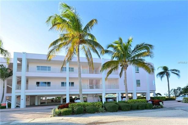 3708 Gulf Dr #1, Holmes Beach, FL - USA (photo 2)
