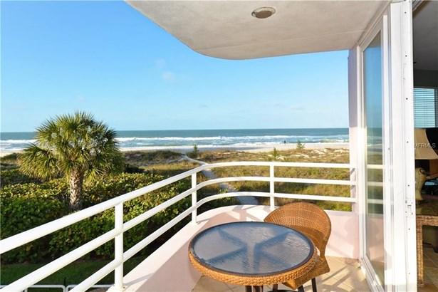 3708 Gulf Dr #1, Holmes Beach, FL - USA (photo 3)