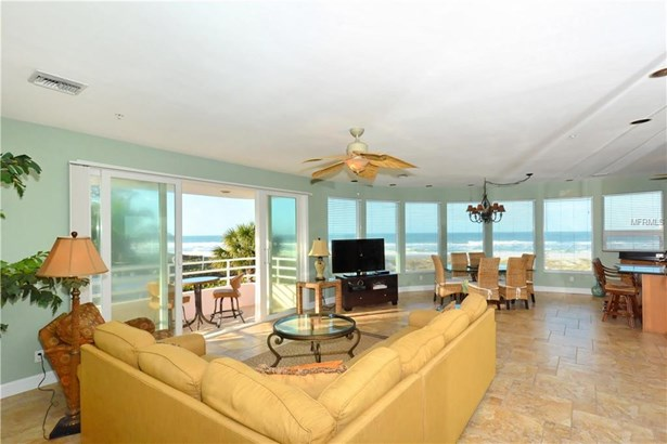 3708 Gulf Dr #1, Holmes Beach, FL - USA (photo 4)
