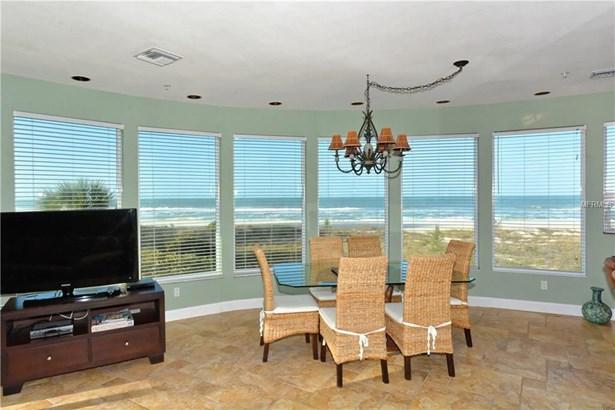 3708 Gulf Dr #1, Holmes Beach, FL - USA (photo 5)