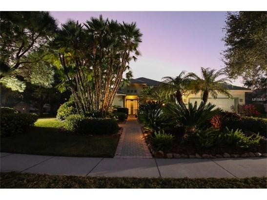 4872 Carrington Cir, Sarasota, FL - USA (photo 1)