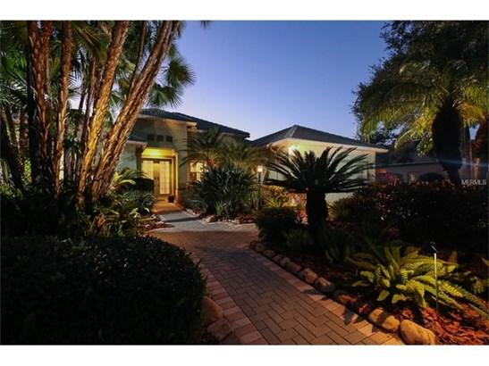 4872 Carrington Cir, Sarasota, FL - USA (photo 2)
