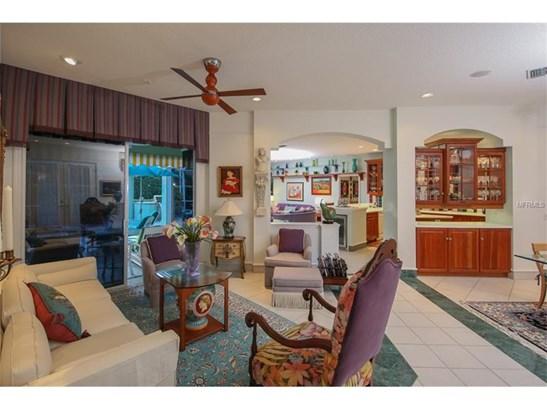 4872 Carrington Cir, Sarasota, FL - USA (photo 5)