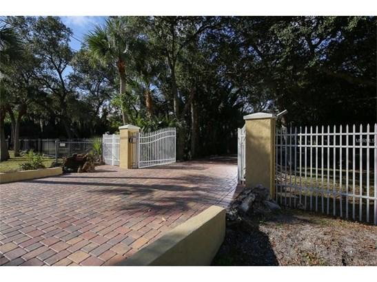 1191 Bayshore Dr, Englewood, FL - USA (photo 2)