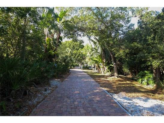 1191 Bayshore Dr, Englewood, FL - USA (photo 3)