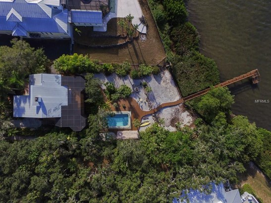 1191 Bayshore Dr, Englewood, FL - USA (photo 4)