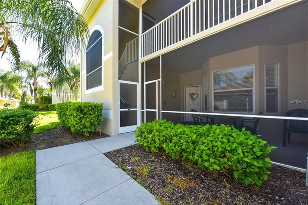 5370 Hyland Hills Ave #2711, Sarasota, FL - USA (photo 1)