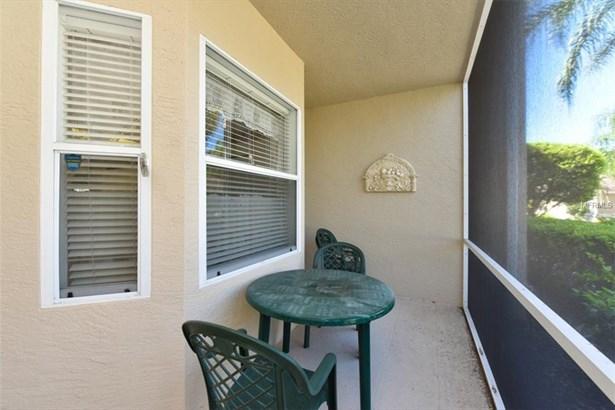 5370 Hyland Hills Ave #2711, Sarasota, FL - USA (photo 2)