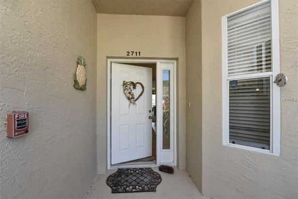 5370 Hyland Hills Ave #2711, Sarasota, FL - USA (photo 3)