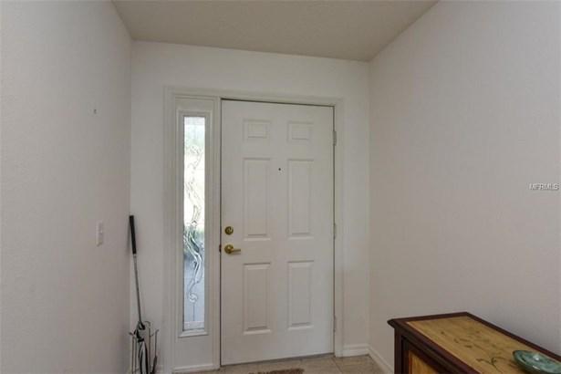 5370 Hyland Hills Ave #2711, Sarasota, FL - USA (photo 4)