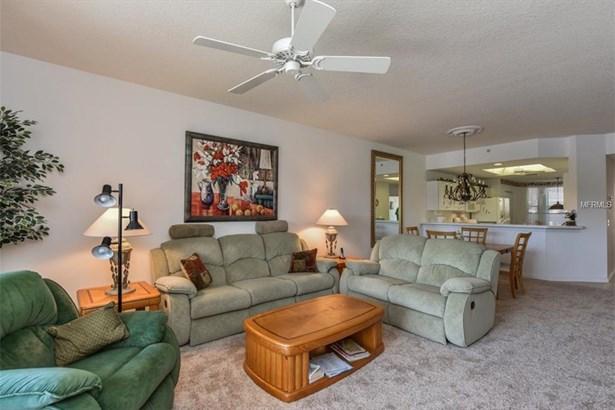 5370 Hyland Hills Ave #2711, Sarasota, FL - USA (photo 5)