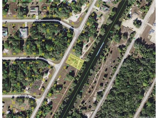 780 Bowman Ter, Port Charlotte, FL - USA (photo 1)