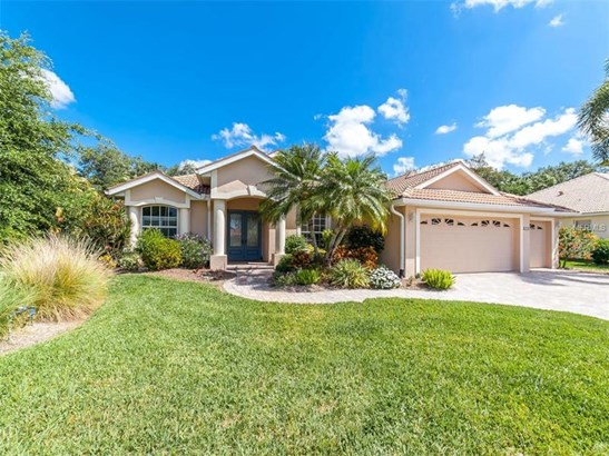 5636 Eastwind Dr, Sarasota, FL - USA (photo 1)