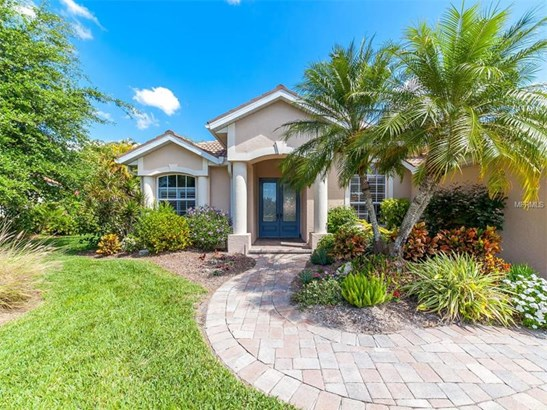 5636 Eastwind Dr, Sarasota, FL - USA (photo 2)