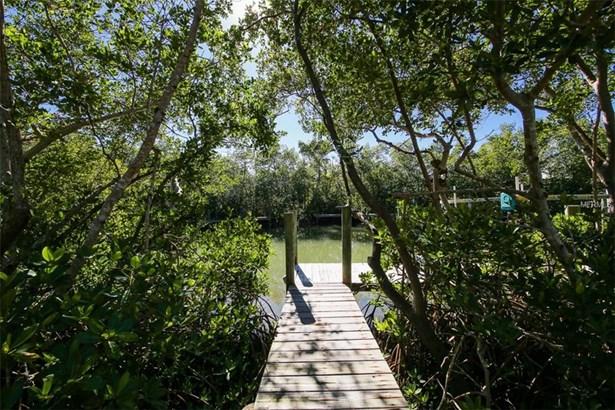 29 Palm Dr, Placida, FL - USA (photo 3)