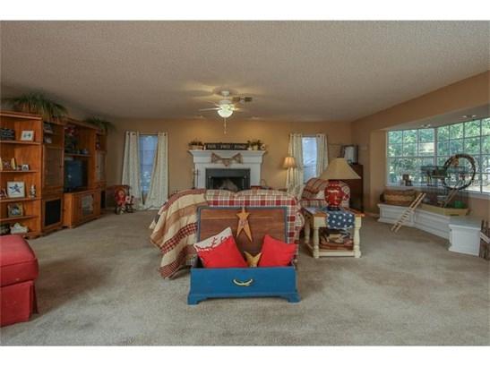 4125 89th St E, Palmetto, FL - USA (photo 4)