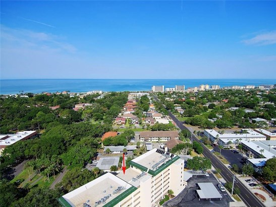 512 W Venice Ave #506, Venice, FL - USA (photo 4)