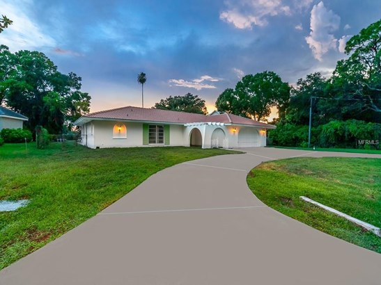 4410 Camino Real, Sarasota, FL - USA (photo 2)