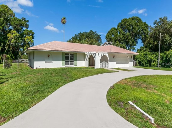 4410 Camino Real, Sarasota, FL - USA (photo 3)