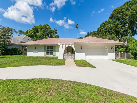 4410 Camino Real, Sarasota, FL - USA (photo 5)
