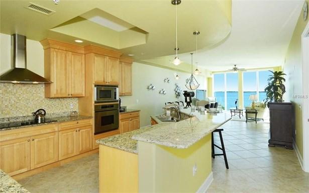 1375 Beach Rd #105, Englewood, FL - USA (photo 2)