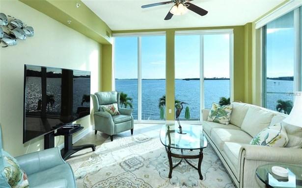 1375 Beach Rd #105, Englewood, FL - USA (photo 5)