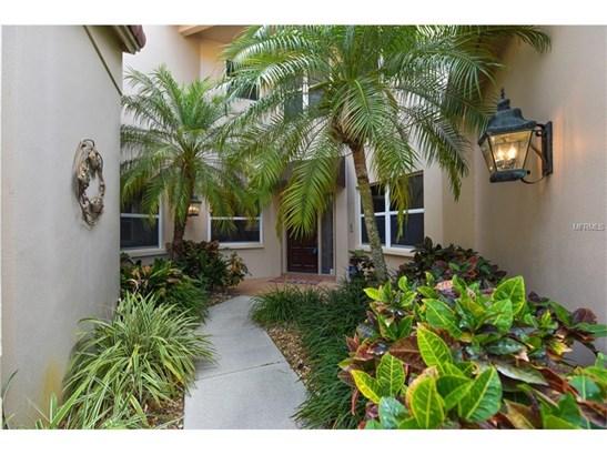 7551 Calle Facil, Sarasota, FL - USA (photo 2)
