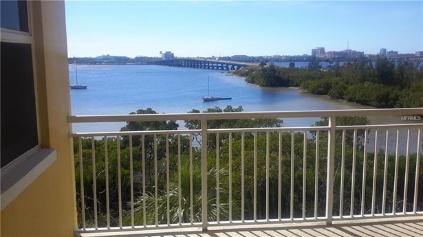 611 Riviera Dunes Way #306, Palmetto, FL - USA (photo 1)